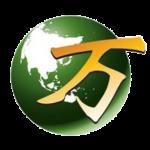 Million Miles Logo