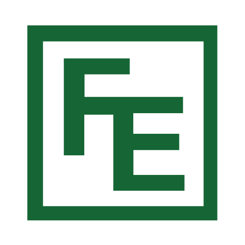 Far East Logo