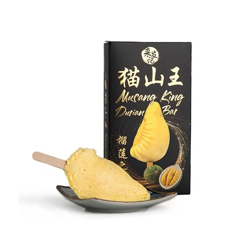 Durian-Bar