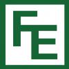 Far-East-Logo-White-Inner