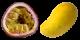 Passionfruit Mango